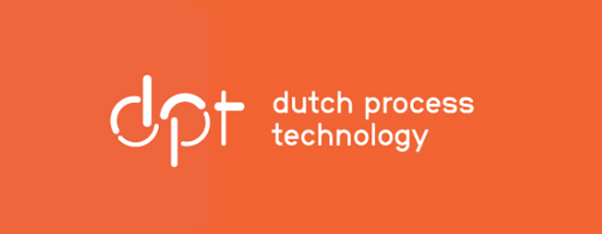 DUTCH PROCESS TECHNOLOGY